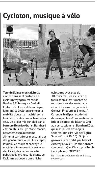 leCourrier20190731.jpg