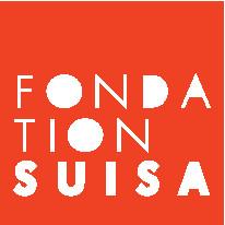fondation_suisa_standard_color.jpg